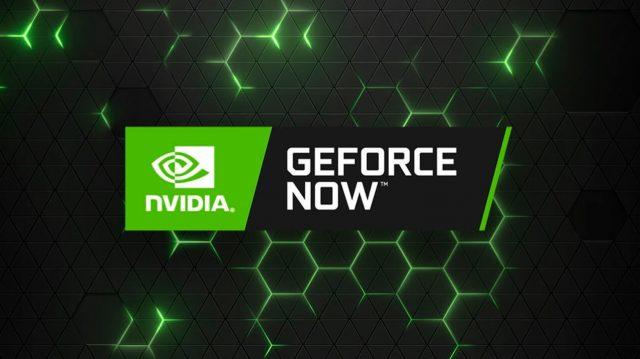 GeForce NOW Nedir Sıkça Sorulan Sorular