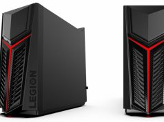 Lenovo, GeForce RTX 3060, RTX 3050 Ti ve RTX 3050'yi Onayladı
