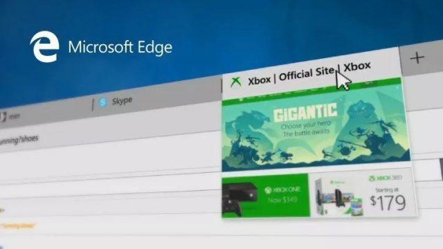 Microsoft, Kimi Uygulama ve Hizmetleri Sonlandırıyor