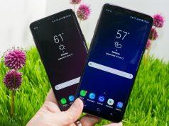 Samsung Galaxy S9 Serisi, Ocak 2021 Güvenlik Güncellemesini Almaya Başladı