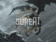 SureAI