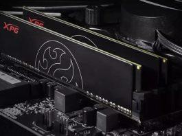 Adata DDR5-8400