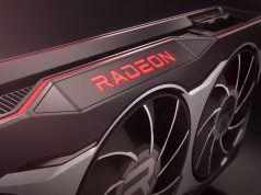 AMD Radeon RX 6700 serisi