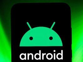 Android 12 ile depolama yönetimi