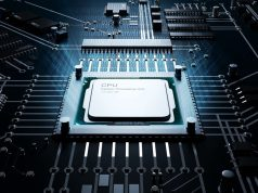 B560 anakartlar DDR4 4800 RAM desteği