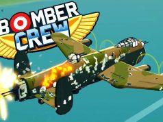 Bomber Crew ücretsiz
