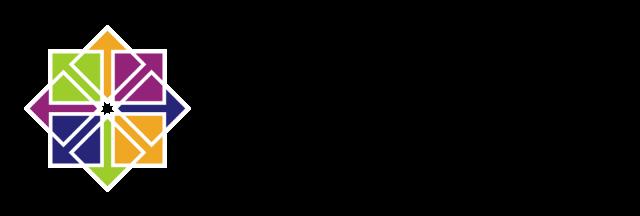 centos | Tekno Deha
