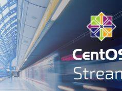 CentOS'un Sona Erişi ve Red Hat Cephesinde Yaşananlar