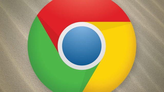 Chrome 88