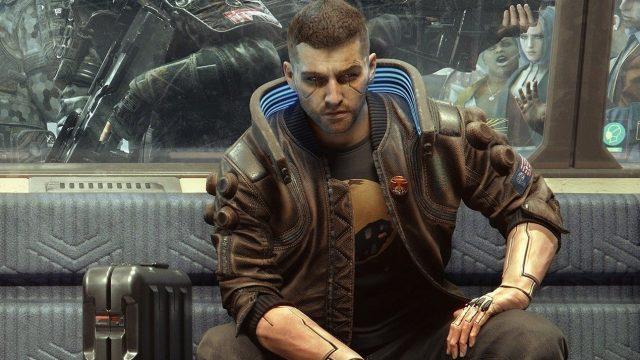 Cyberpunk 2077 oyuncu sayısı