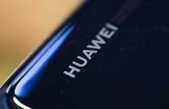 Huawei P50 Pro tasarımı