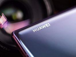 Huawei P50 serisi özellikleri