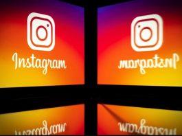 Instagram web sürümü
