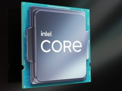Intel Core i9-11900K Performansı