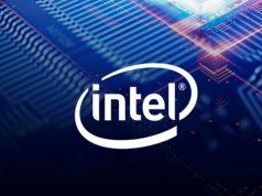 Intel Grafik Sürücüsü 27.20.100.9126