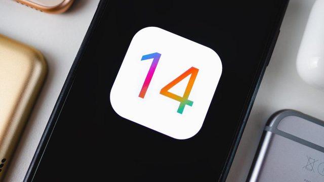 iOS 14.4, iPadOS 14.4