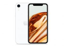 iPhone SE Plus özellikleri