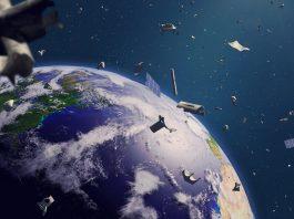 Japonya Ahşap Uydu