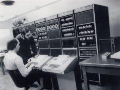 UNIX, POSIX ve SUS kavramları nedir?