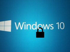 Windows 10 sabit disk hata