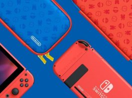 nintendo-switch-mario-red-blue-edition-technopat-oyun-haber