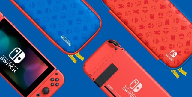 nintendo-switch-mario-red-blue-edition-technopat-game-news