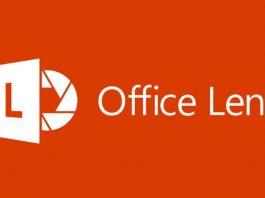 Office Lens Microsoft Store