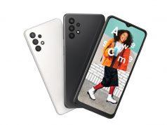 Samsung Galaxy A32 5G fiyatı ve özellikleri