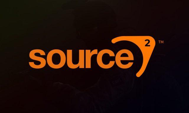 Source 2 Ray Tracing