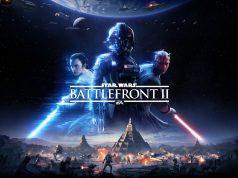 Star Wars Battlefront 2 ücretsiz oldu