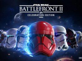 Star Wars Battlefront 2 ücretsiz oluyor