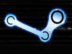 Steam Beta Güncellemesi