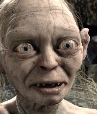 The Lord of The Rings Gollum çıkış tarihi