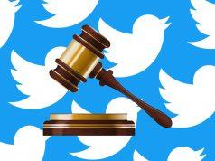 twitter reklam cezası
