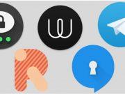 WhatsApp Alternatifi 5 Uygulama ve Özellikleri