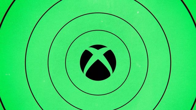 Xbox Live 100 Million