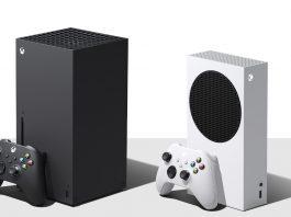 Xbox Series X fiyatı ve Xbox Series S fiyatı