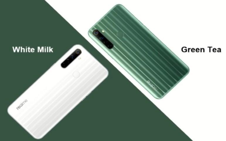 2000 - 3000 TL arası en iyi akıllı telefonlar