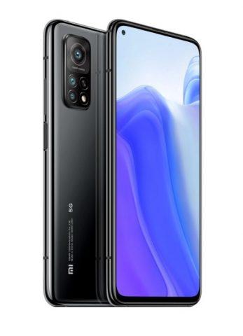 5000 - 8000 TL arası en iyi akıllı telefon modelleri