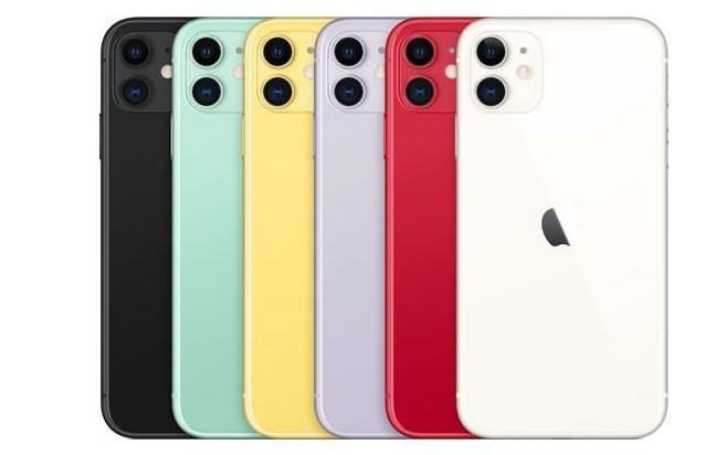 5000 - 8000 TL arası en iyi akıllı telefonlar