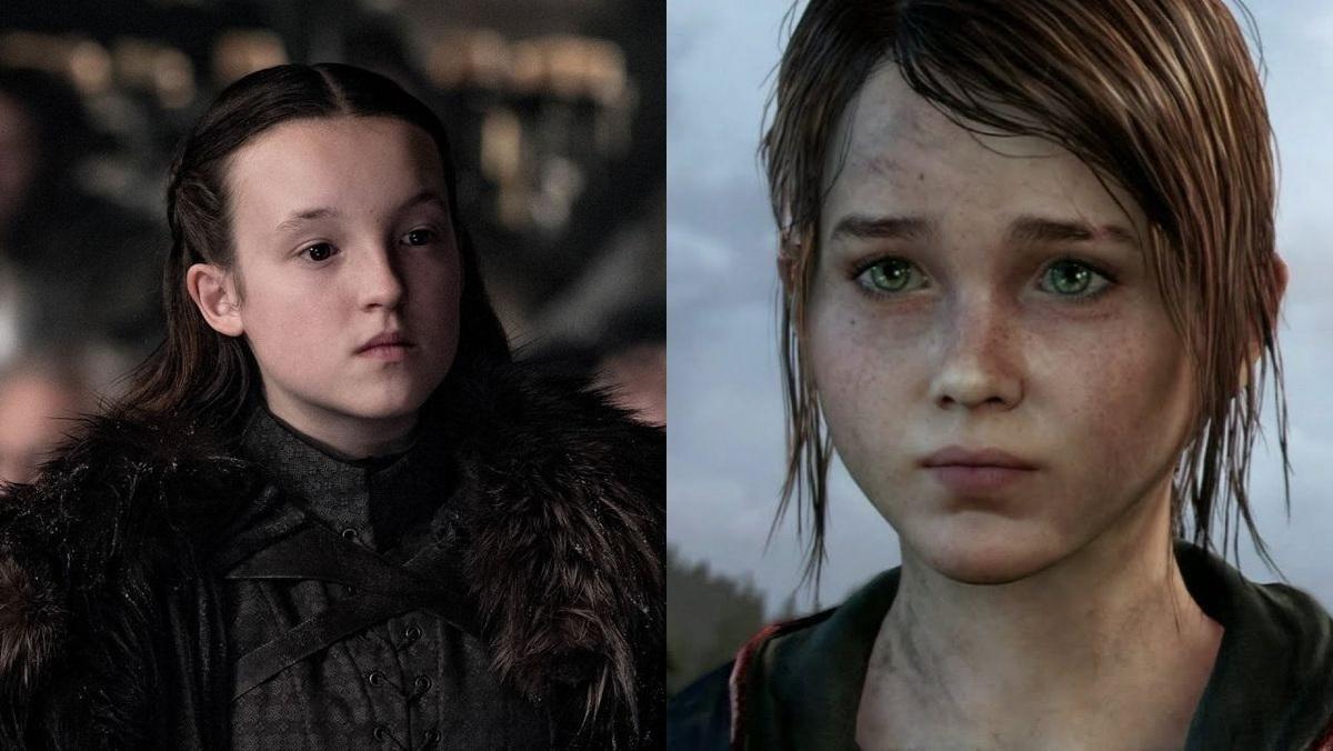 Bella-Ramsey-Ellie