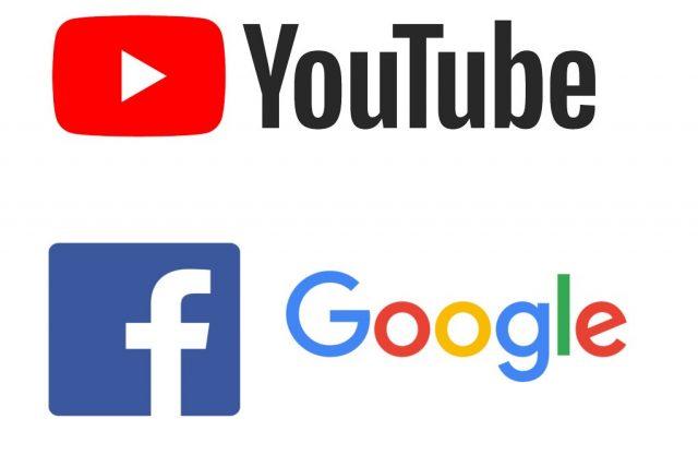 Popüler 50 Web Sitesi