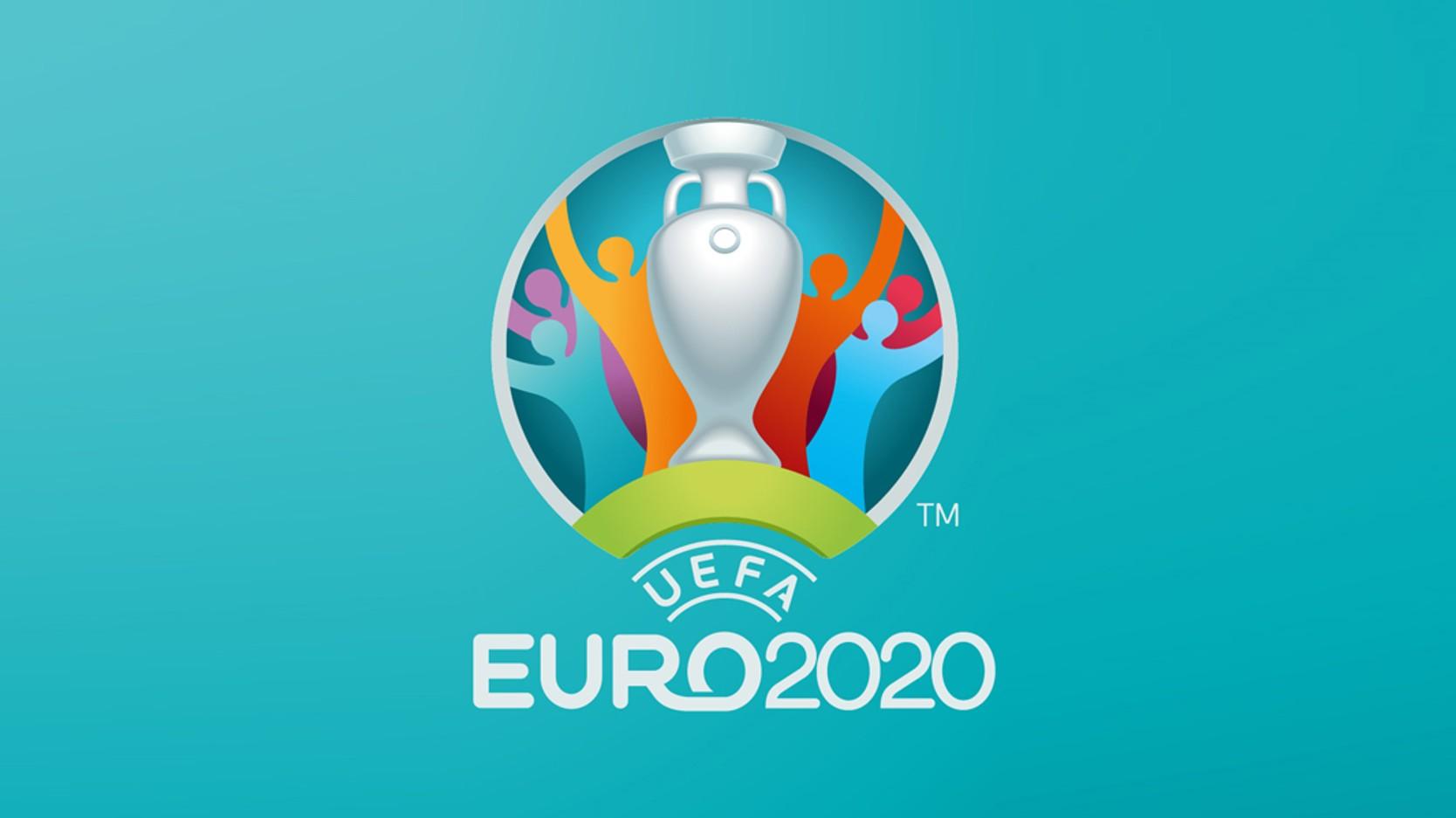"""EURO 2020 """"width ="""" 1668 """"height ="""" 937 """"srcset ="""" https://www.technopat.net/wp-content/uploads/2021/02/EURO-2020.jpg 1668w, https: //www.technopat .net / wp-content / uploads / 2021/02 / EURO-2020-640x360.jpg 640w, https://www.technopat.net/wp-content/uploads/2021/02/EURO-2020-1536x863.jpg 1536w , https://www.technopat.net/wp-content/uploads/2021/02/EURO-2020-748x420.jpg 748w, https://www.technopat.net/wp-content/uploads/2021/02/ EURO-2020-681x383.jpg 681w """"tailles ="""" (largeur maximale: 1668px) 100vw, 1668px"""