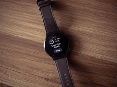 Fitify HUAWEI Watch GT 2 Pro