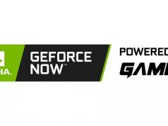 GeForce GAME+