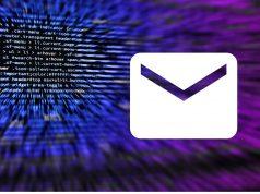 E-posta Adresi