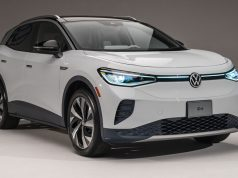 Volkswagen, Kendi Otonom Araç Yazılımını Geliştirecek