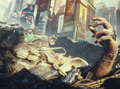 Cyberpunk 2077 1.2