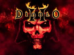 Diablo 2 Remastered Blizzcon 2021