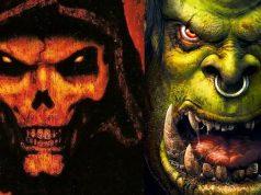 Diablo 2: Resurrected, Diablo 2 Klasik Sürümü
